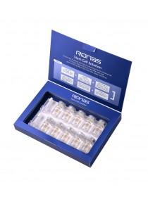 Ампульная сыворотка-Ronas Stem Cell Solution