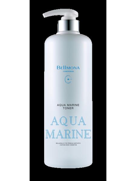 Тонер - Bellmona  Aqua Marine Toner