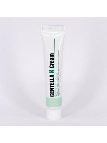 Крем от купероза с витамином К-Centella K Cream