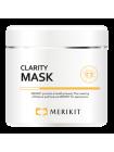 Merikit Clarity Mask - Маска с осветляющим комплексом