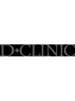 Корейская косметика D+Clinic