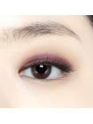 Etude House Look at My Eyes - Матовые тени для глаз