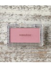Innisfree my blusher - My palette - Румяна для лица
