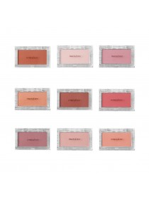 Румяна - Innisfree (My palette) my blusher