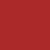 N02 | RED