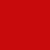 N04 | BLUSH RED