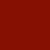 N06 | DRY RED