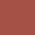 02 | Selfie Brown