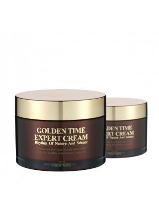 Крем с золотом - Ronas Golden Time Cream